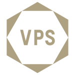 VPS_Icon_Hexagon_gold 150x150